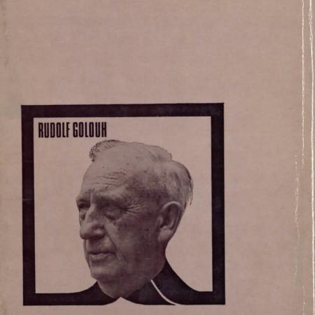 Kriza: knjižna izdaja 1976