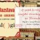 Razstava ob 150-letnici ustanovitve Dramatičnega društva v Ljubljani, se osredotoča na prvih petdeset let delovanja Dramatičnega društva.
