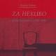 Slovenski gledališki muzej je izdal knjigo dr. Andreja Inkreta, ki je ena osrednjih osebnosti slovenske gledališke kritike in teatrologije.