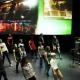 Slovenski gledališki muzej in skupina Kinetikon sta pripravila Dneve Kinetikona.