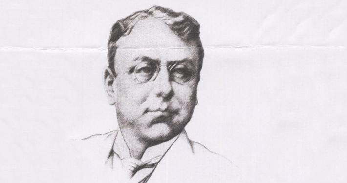 Potujoča razstava posvečena prvemu slovenskemu igralcu Ignaciju Borštniku (1858-1919). Ob 150. obletnici rojstva in 90.obletnici smrti.