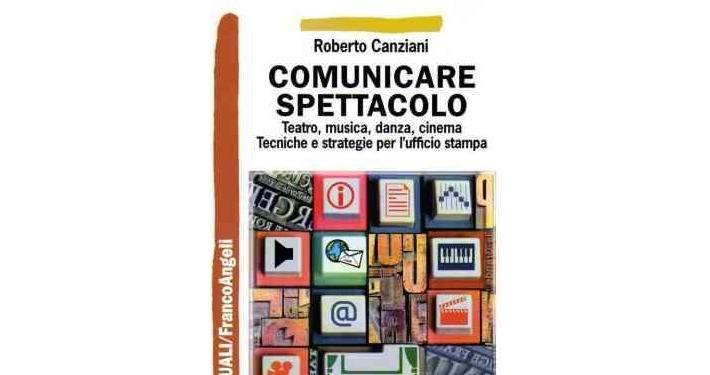 Gianfranco Capita in Roberto Canziani sta predstavila preteklo italijansko gledališko sezono, nove tendence, nove oblike.