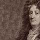 Ob tristoletnici smrti francoskega klasicističnega dramatika in pesnika Jeana Racina je bila v Slovenskem gledališkem muzeju organizirana okrogla miza.