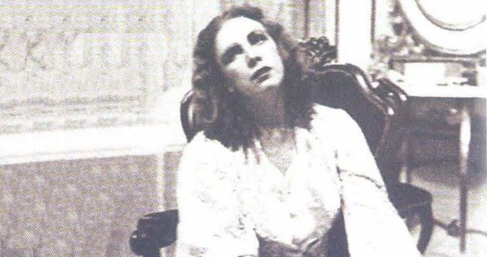 Večer iz sveta slovenske operne umetnosti – je bil posvečen osebnosti in delu julija 2004 umrle sopranistke in glasbene pedagoginje Ksenije Vidali.