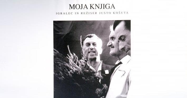 Justo Košuta je bil protagonist poklicnega in amaterskega gledališkega življenja na Tržaškem, Goriškem in v Sloveniji.