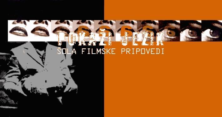 Tudi v letu 1999 je šola Pokaži jezik v dvorani Slovenskega gledališkega muzeja redno organizirala srečanja s filmskimi ustvarjalci in video projekcije.