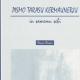 Denis Poniž se v svoji knjigi na izrazito zavzet in osebno obarvan način spopade s Kermaunerjevim preučevanjem slovenske dramatike.
