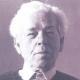 Operni krogi – večer z osebnostjo iz sveta slovenske operne umetnosti – je bil posvečen Rudolfu Franclu (1920), ki je debitiral v Ljubljani.