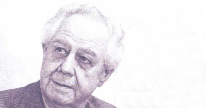 Operni krogi – večer z osebnostjo iz sveta slovenske operne umetnosti je bil posvečen dirigentu Samu Hubadu.
