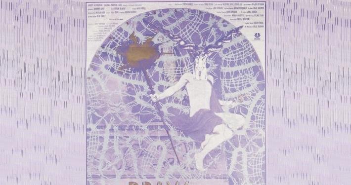 Razstava Slovenski gledališki plakat, avtorja prof. Staneta Bernika je gostovala v Trstu. Predhodno je bil projekt postavljen v Pragi, Krakovu in Varšavi.