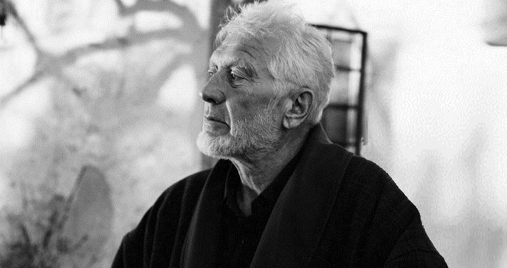 Taras Kermauner je spregovoril o dveh nenavadnih osebnostih slovenske literarne in socialnoduhovne zgodovine – o Francu Henriku Pennu in Francu Remcu.