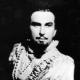 Basbaritonist Tomislav Neralić je že pri petindvajsetih letih z vlogo kralja Filipa v Verdijevem Don Carlosu nastopil v dunajski Volksoperi.