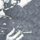 Video portret slovenskega gledališkega igralca Sreča Špika (1950-1996), ustvarjalca izjemnih gledaliških kreacij in nagrajenca Prešernovega sklada.