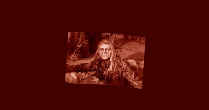 Ob 70 letnici opernega pevca je bil predstavljen video portret, ki je nastal v produkciji Studia MEG po ideji ter režiserski zasnovi Janeza Megliča.