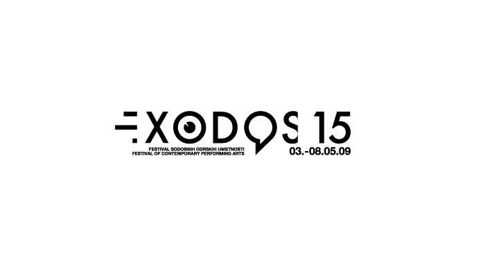 V okviru VI. mednarodnega festivala sodobne scenske umetnosti Exodos so v prostorih muzeja potekala različna predavanja, okrogle mize in delavnice.