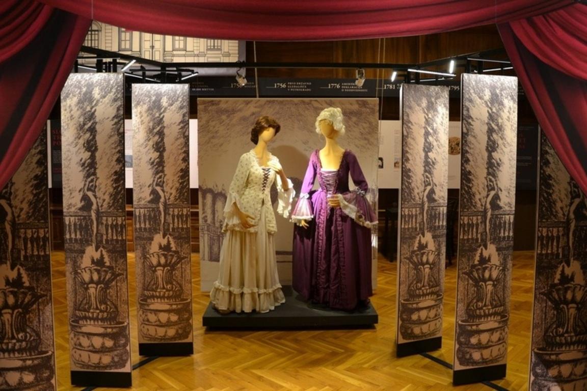 Gledališki muzej