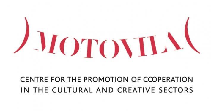 Center Ustvarjalna Evropa v Sloveniji vabi založnike na delavnico