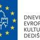Tudi letos se v Slovenskem gledališkem inštitutu (SLOGI) pridružujemo tokrat že 25. Dnevom evropske kulturne dediščine