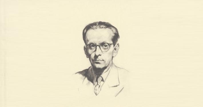 Akademik Dušan Moravec je svoje nadvse plodno življenje posvetil gledališču.