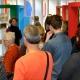 Evropske poti zgodovinskih gledališč, predstavitev mednarodnega projekta v organizaciji Slovenskega gledališkega inštituta ob dnevu evropskih zgodovinskih gledališč v sodelovanju s Festivalom Borštnikovo srečanje