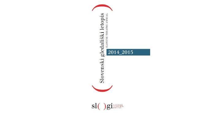 Sezono 2014/2015 bodo v pomenku in dialogu predstavili kritiški spremljevalci posameznih gledaliških zvrsti in pisci spremnih interpretacij
