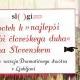 JAVNO VODSTVO po novi razstavi O poteh k »najlepši iznajdbi človeškega duha« na Slovenskem: Mejniki v razvoju Dramatičnega društva v Ljubljani