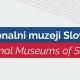 Skupinska razstava se predstavlja ob praznovanju Mednarodnega dneva muzejev, 18. maju. Letošnja vodilna tema Muzeji in kulturna krajina.