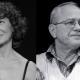 Na srečanju s prejemniki Borštnikovega prstana bomo gostili Silvo Čušin, prejemnico prstana leta 2007 in Bineta Matoha, prejemnika prstana leta 2004.