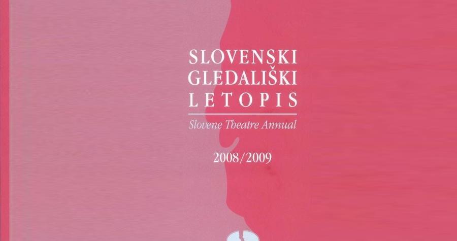 Novo nadaljevanje letopisa je dvaindvajseto nadaljevanje Repertoarja slovenskih gledališč 1867/1967 in nadaljuje spletno dosegljivo bazo podatkov.