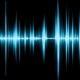 Avdiovizualni medij
