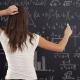 Z gledališčem nad fiziko, strokovno izobraževanje