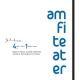 Predstavitev nove številke Revije za teorijo scenskih umetnosti A M F I T E A T E R 4.1