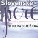 Gostujoča predstavitev knjige Henrika Neubauerja Slovenske opere – od Belina do Božjega delca