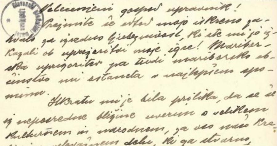 Fran Milčinski(1876-1932)je med Slovenci znan predvsem kot pripovednik in avtor humorističnih podlistkov.