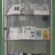 Ivan Cankar je v naši knjižnici zastopan z vsemi knjižnimi izdajami in nepregledno količino študij in dokumentov o uprizarjanju njegovih dram.