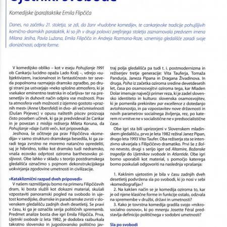 Zvon, 10. 2007, št. 3, str. 54.