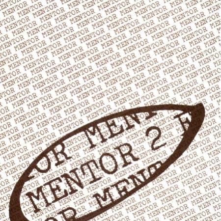 Prvo Filipčičevo dramsko besedilo, ki je bilo natisnjeno: File – baron Münhausen (Mentor, 1986, št. 2).