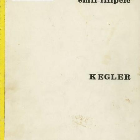 Dramsko besedilo Župnik je nadaljevanje prve Filipčičeve drame Kegler (1981).