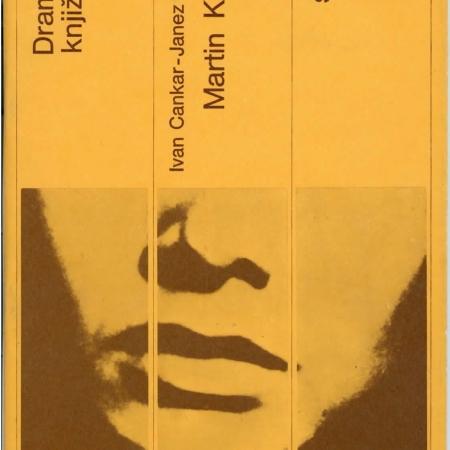 Martin Kačur (1977)