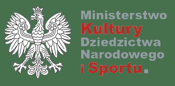Ministrstvo za kulturo, nacionalno dediščino in šport Republike Poljske
