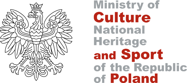 Ministry of Culture, National Heritage and Sport of the Republic of Poland