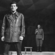 Primož Kozak: Afera (režija France Jamnik, Drama Slovenskega narodnega gledališča v Ljubljani, premiera 12. 12. 1961).